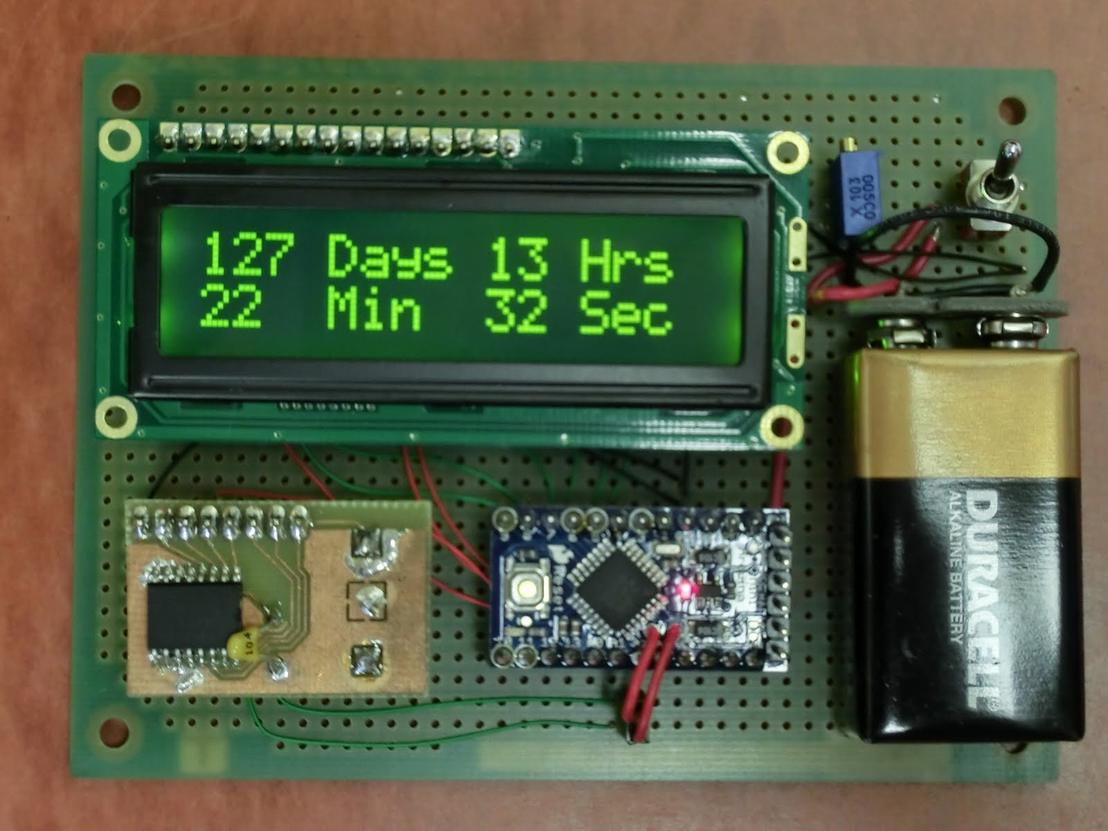 Best 25 Watchdog timer ideas on Pinterest Arduino