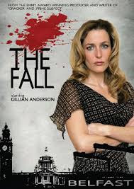 Assistir The Fall Online Dublado e Legendado