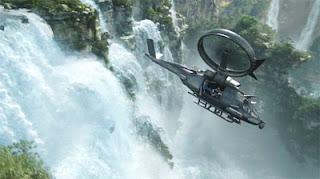 De film Avatar kopen