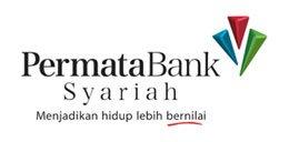 banking mandiri internet rek bank muamalat no 0213222516 a n boby ...