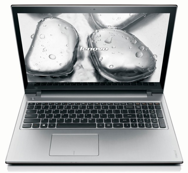Lenovo Ideapad Z500 Touch Release Date &amp; Price (Full Specs)