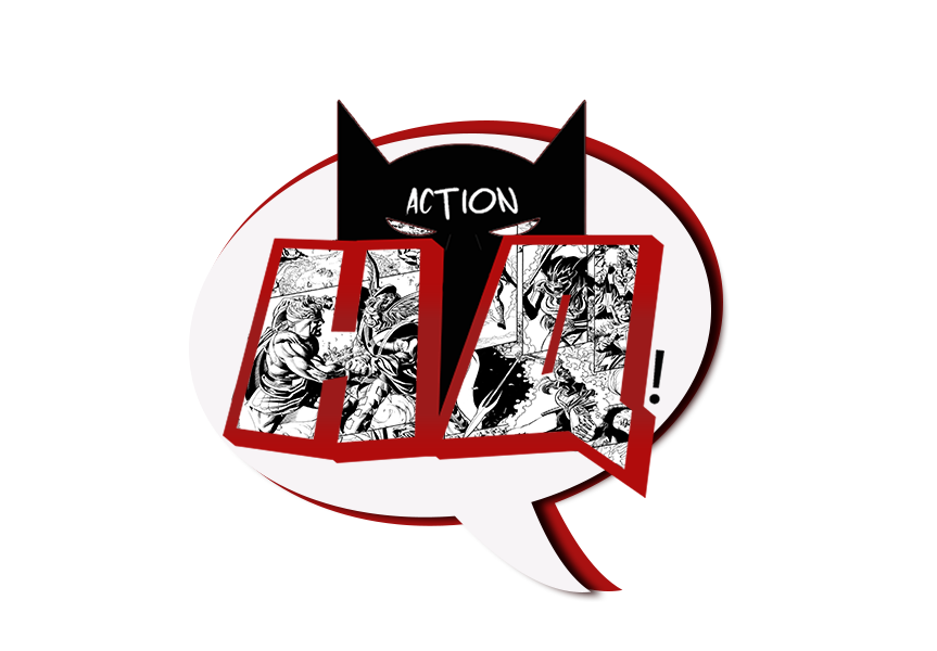 Action HQ