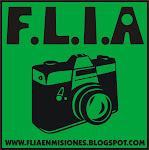 Fotografía, diseño ...