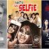 Film Bioskop Tayang 12-13 November 2014
