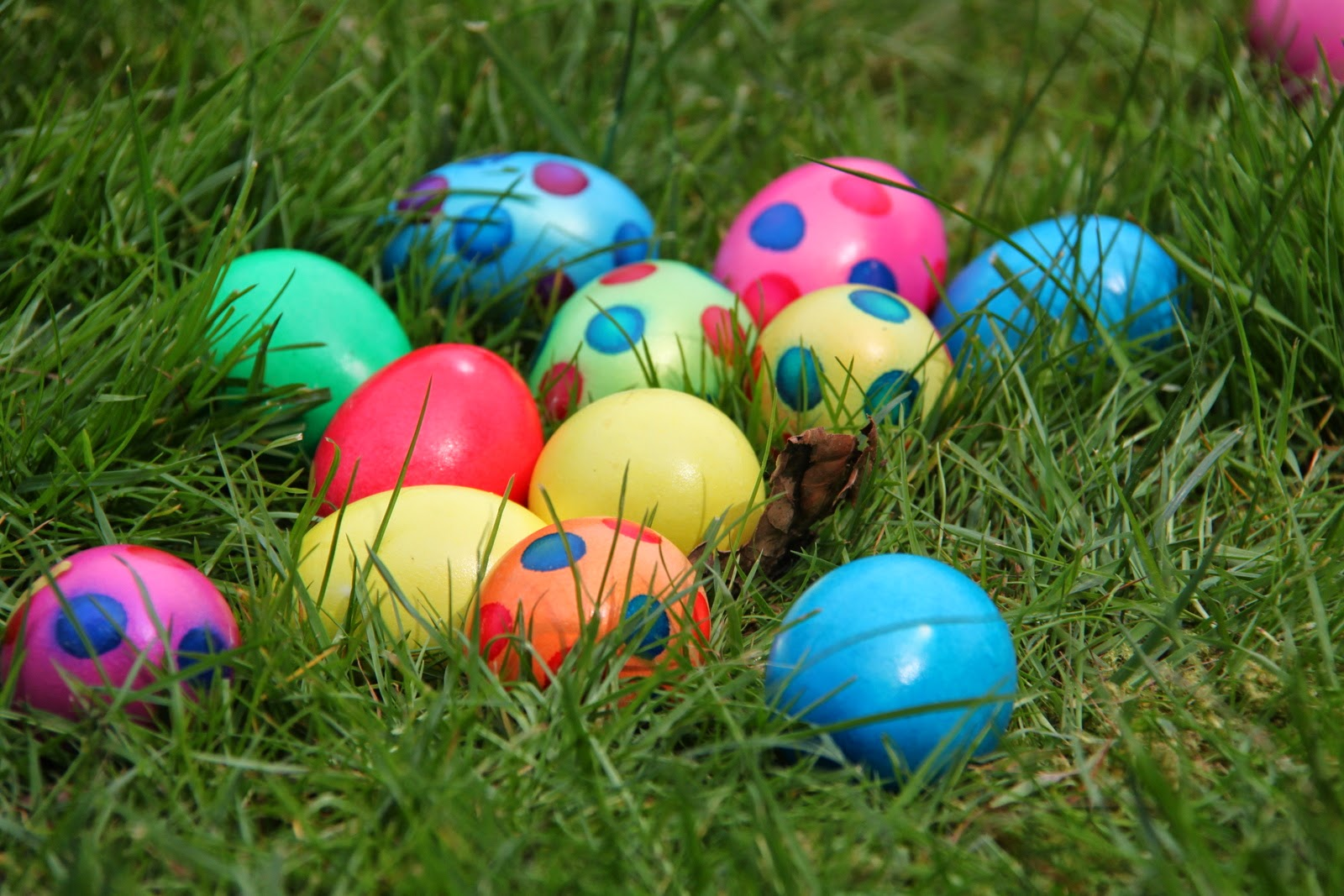 http://www.christinalake.ca/wp1/index.php/calendar/easter-egg-hunt/?instance_id=