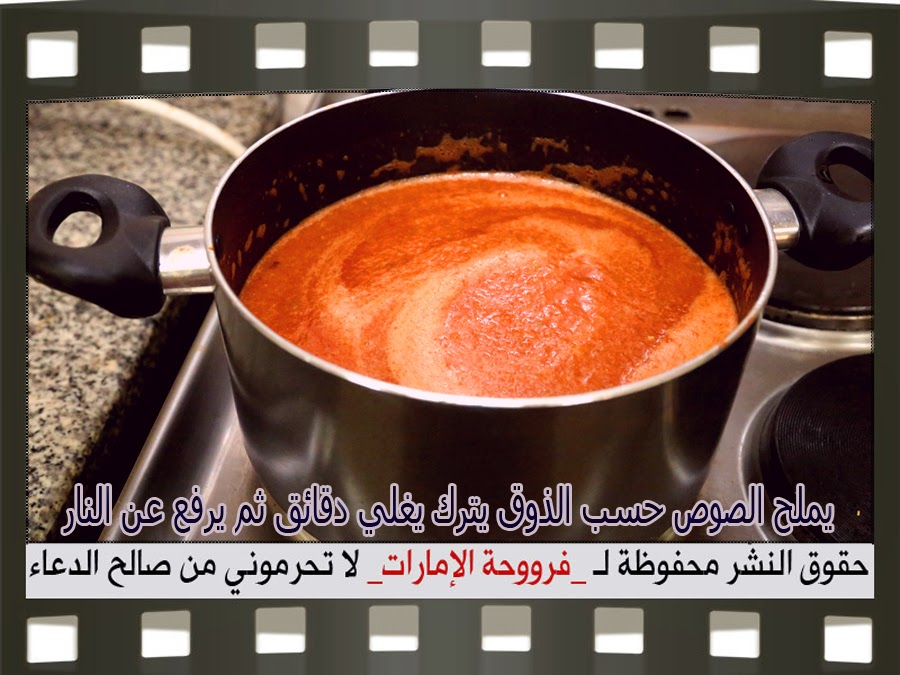 http://1.bp.blogspot.com/-_rn77WyL_5I/VVxj_qx92HI/AAAAAAAANXg/JHqP_Zh82PU/s1600/22.jpg
