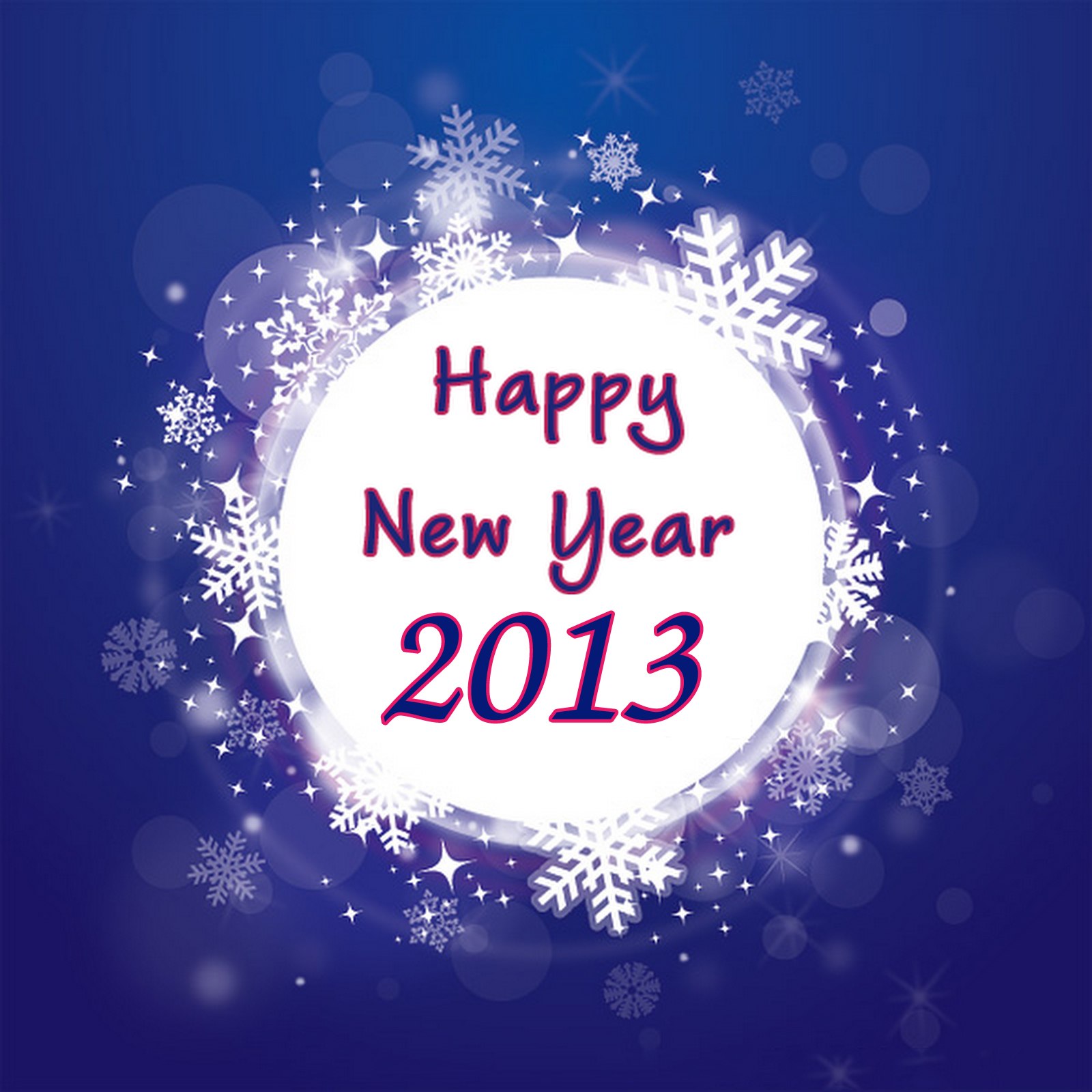 happy new year 2013 - photo #8
