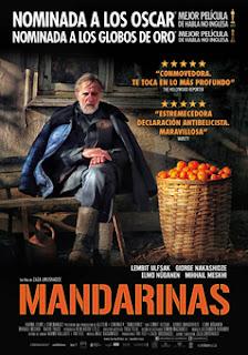 http://www.imdb.com/title/tt2991224/