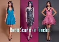 Rochii_scurte_de_banchet
