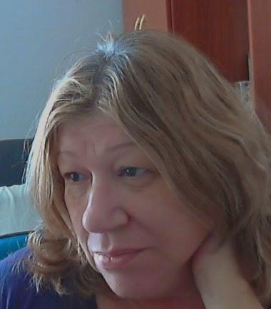 Jane Moreira