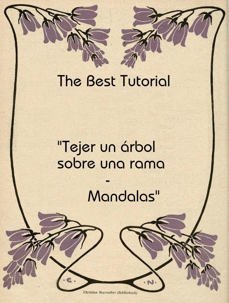 Mejor Tutorial
