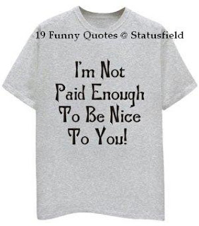 awesome funny quotes
