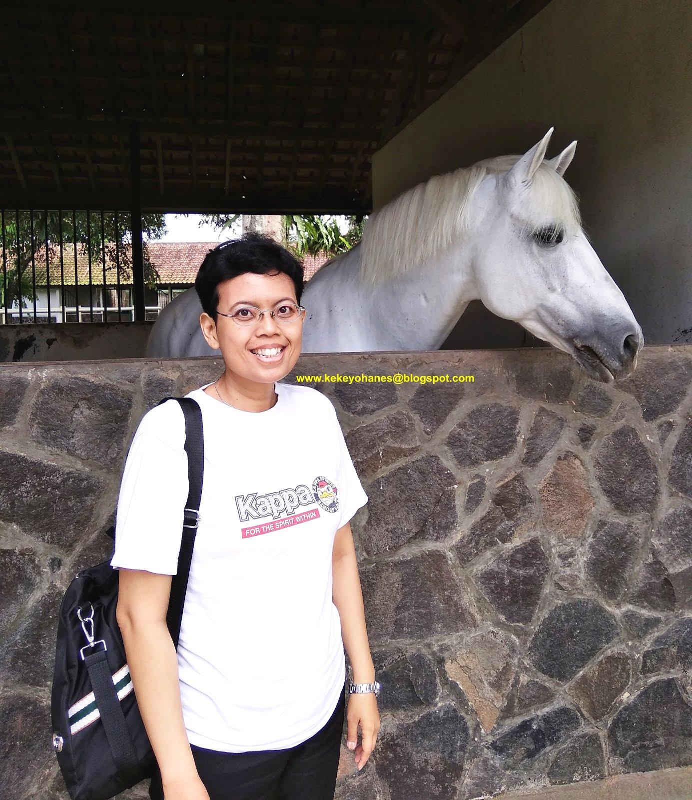 Kinasih Resort Sukabumi