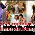 Dica: 5 Melhores Filmes de Dança