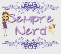 http://alinenerd.blogspot.com.br/