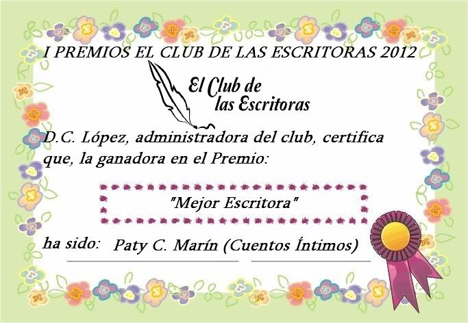 Margenes para reconocimientos y diplomas - Imagui