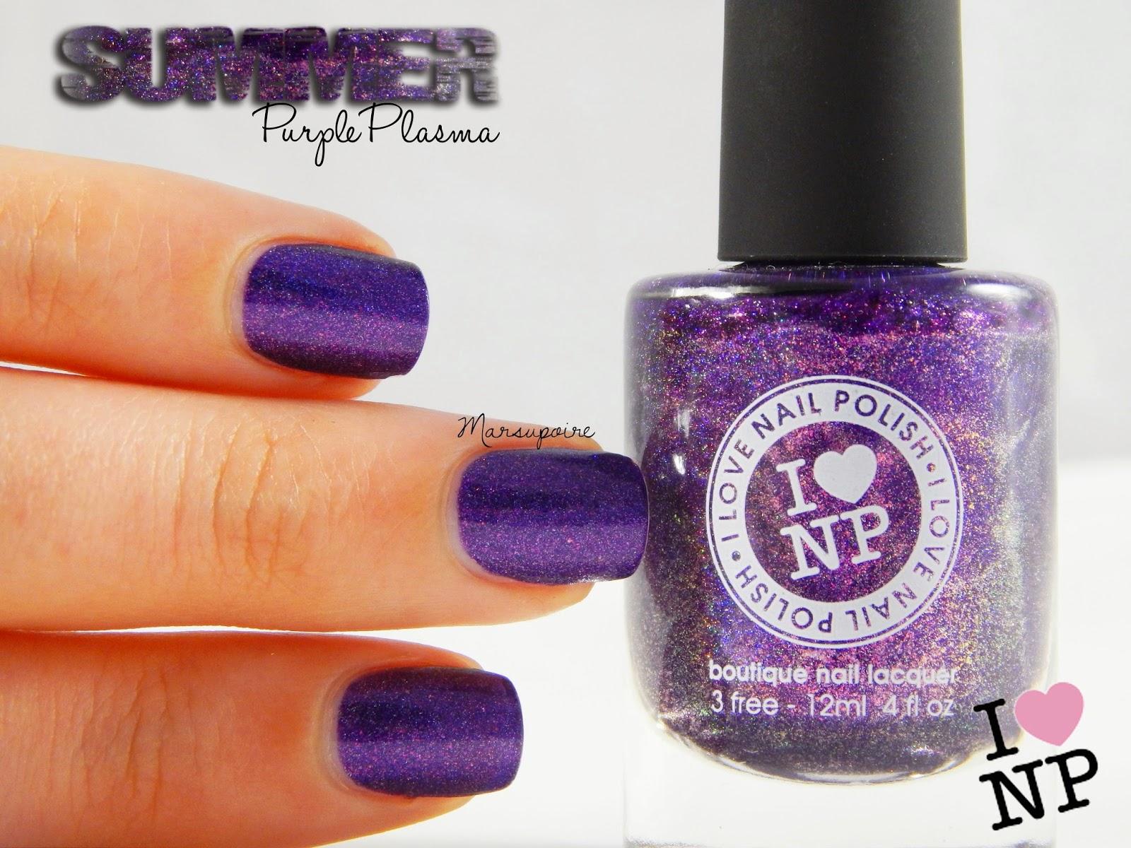 Vernis_ILNP_purple plasma_1