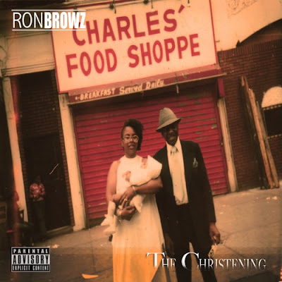 Ron_Browz-The_Christening-(Bootleg)-2011