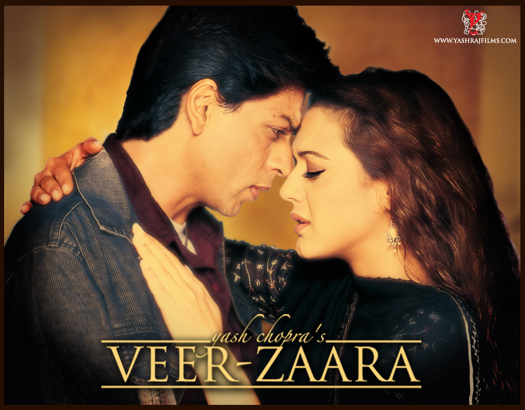 Image Result For Download Film Veer Zaara
