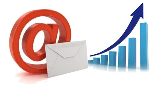 O que o E-mail marketing pode fazer por sua Empresa