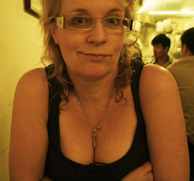 thaimassage ängelholm kvinna söker kk