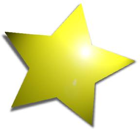 Star Ratings bei Blogger erstellen