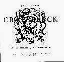 Capa de Craesbeeck...