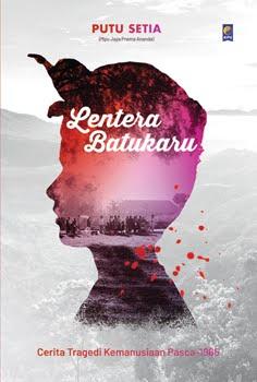 Buku Baru: LENTERA BATUKARU
