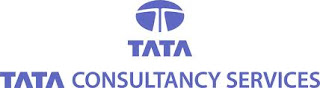 TCS Openings Java Architect, Usability Architect, Windchil Developers, Agile Lead