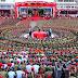 Indonesia Ingin Mengulang Kejayaan Militer Di Awal Kemerdekaan