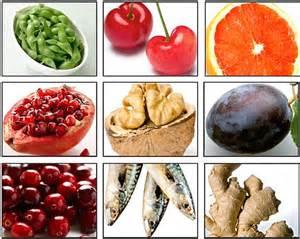 Comment, vous, pouvez, comment, à, réduire, guérir, être, mieux, de, rhumatismes, avec, simple, régime alimentaire, mesures, inflammation, mixte, la douleur, être, mieux, de, maladies rhumatismales