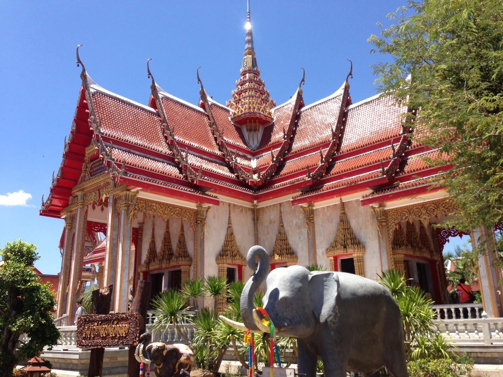 Welcome to Driver in Phuket