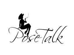 Pose Talk