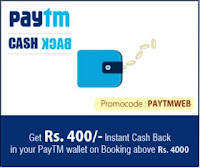 easemytrip-in-paytm-wallet