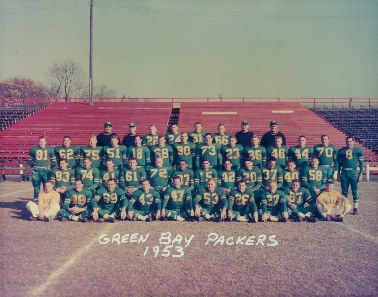 1953GreenBayPackers.jpg