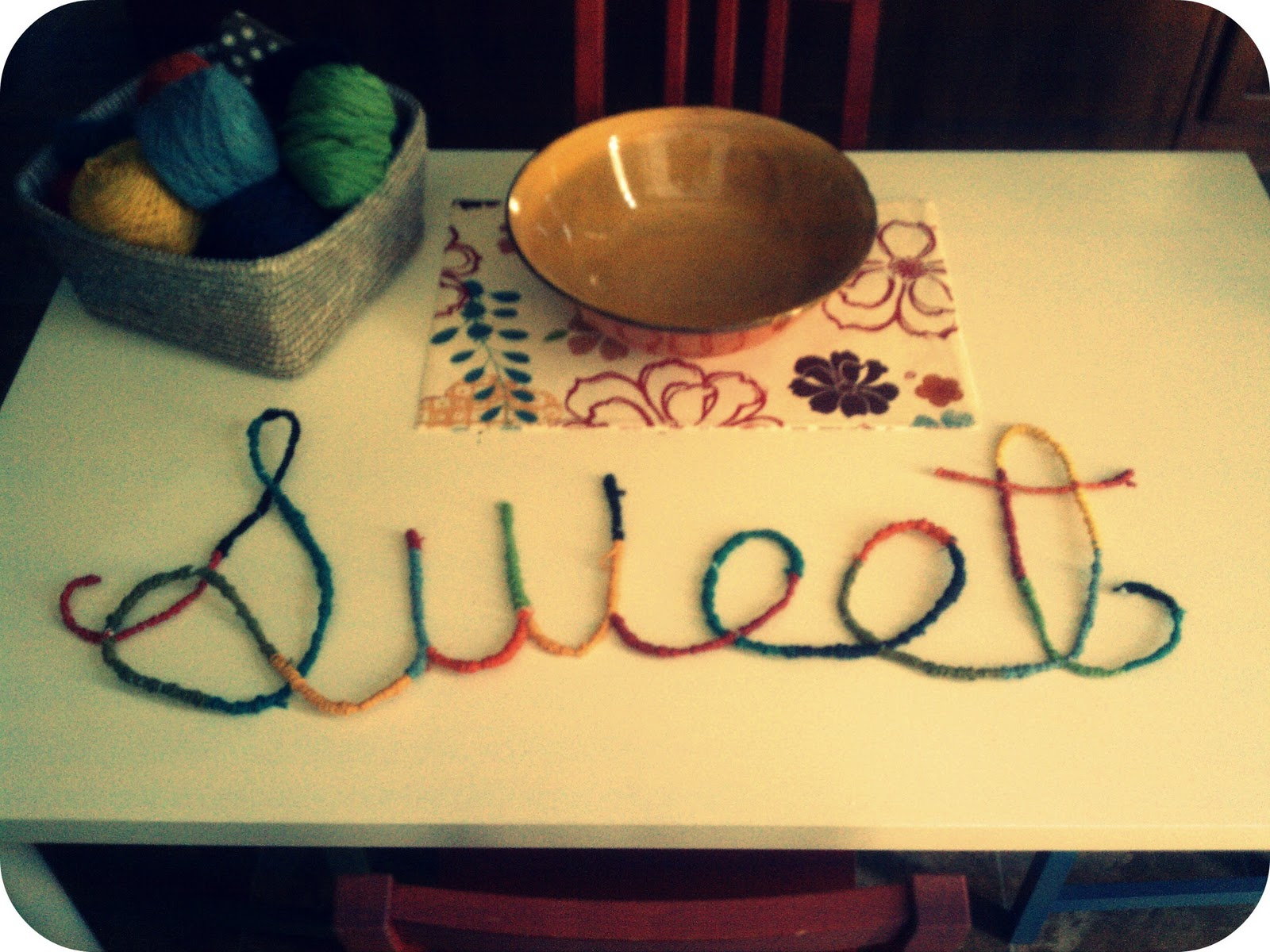 http://1.bp.blogspot.com/-_s7R_yuApjE/ToXgk0khCbI/AAAAAAAAGBs/o3FuIiMfLNI/s1600/sweet.jpg