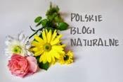 Polskie Blogi Naturalne..
