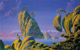 Roger Dean