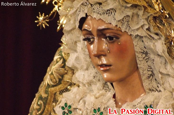 Vídeos de Sevilla