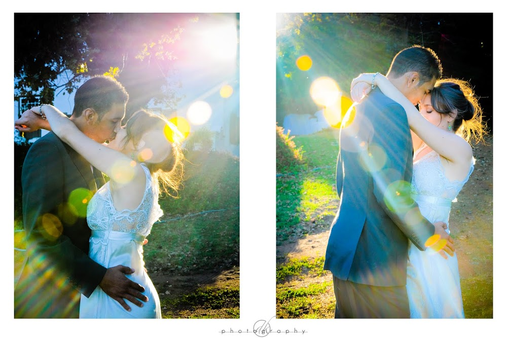 DK Photography Collage2%2BG Gerzell & Ricky's Wedding in Hidden Eden | Full Blog  Cape Town Wedding photographer