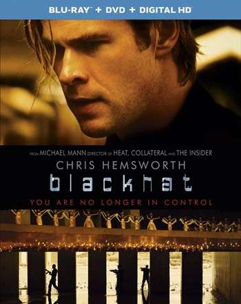Blackhat Amenaza en la Red 1080p Latino