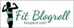 spis fitblogów