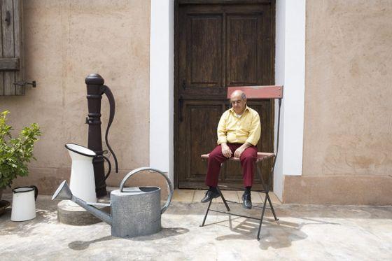 jean françois fourtou fotografia escalas pessoas grandes e pequenas