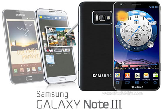 Galaxy Note 2 Release Date Features Samsung Galaxy Note 3 World Full Of Art