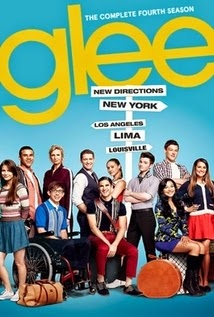 Glee (Temporada 6)
