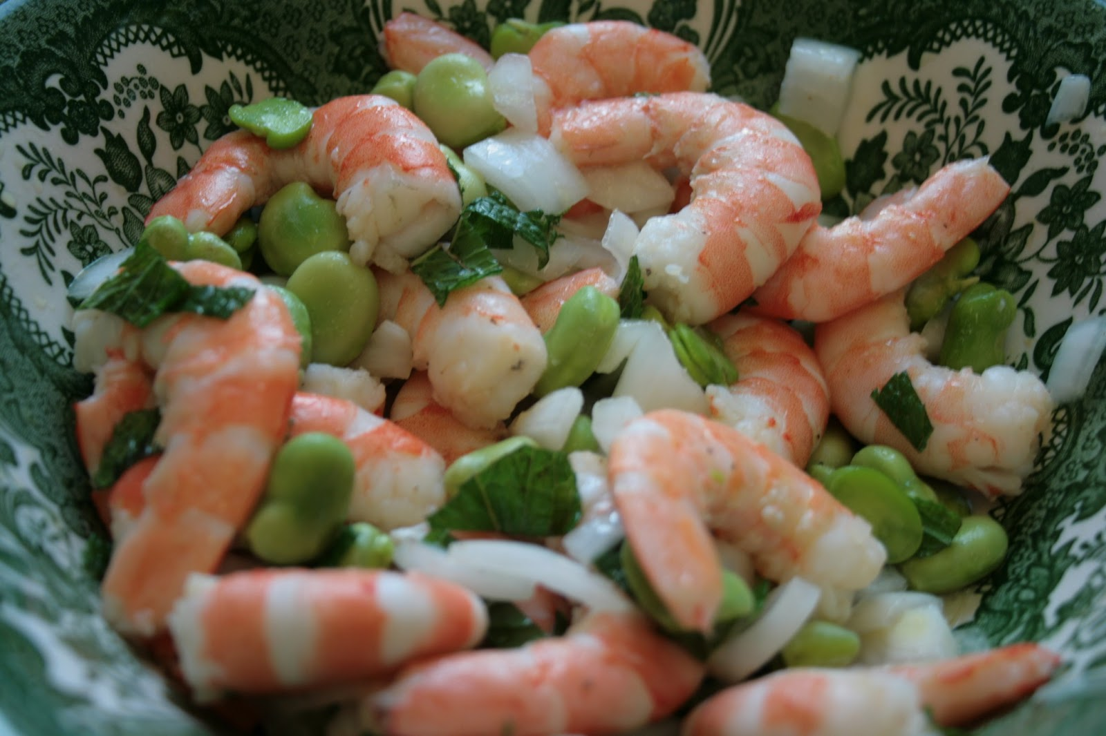 La papera felice creazioni artigianali ricette fresche e for Ricette veloci per cena