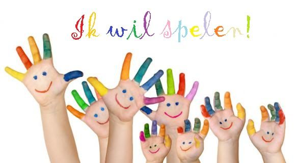 Afbeeldingsresultaat voor gekleurde handjes