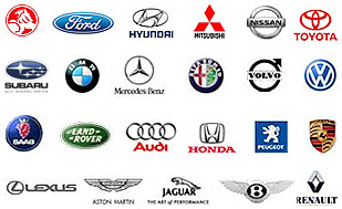 automotive and vehicles
