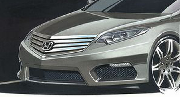 2012 Honda Accord Sedan Fresh Cars