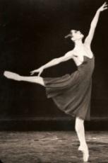 Premio alla carriera per Elisabetta Terabust